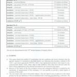 FEZA YANGIN TEST RAPORU - 4