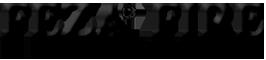 Feza Yangın Kapısı Logo